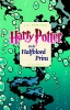<b>J.K.Rowling</b>,Harry Potter en de Halfbloed Prins