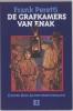 <b>Frank E. Peretti</b>,De grafkamers van Anak
