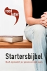 ,<b>Roodletter Startersbijbel</b>