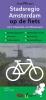 ,Stadsregio Amsterdam op de fiets