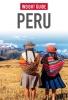 ,Peru