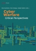 ,Cyber warfare