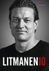 <b>Jari  Litmanen</b>,Litmanen 10