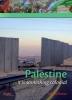 Hatem  Bazian,Palestine