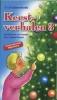 Frinsel, J.,Kerstverhalen 3 luisterboek