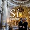 Gonzalo  Orquin,Si, quiero