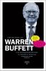 ,<b>Leer beleggen als Warren Buffet</b>