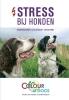 M.  Nagel, C. von Reinhardt,   Animal Learn Verlag,Stress bij honden