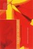 <b>C. Eeltink, D.M.Batchelor, C. Gamel</b>,Kanker en Seksualiteit Handboek voor verpleegkundigen