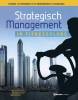 Han  Doorenbosch, Jan  Middelkamp, Hans  Dekker,Strategisch management in fitnessclubs