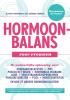 <b>Ralph  Moorman, Barbara  Havenith</b>,Hormoonbalans voor vrouwen
