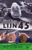 ,Lijn 45