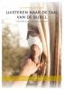 Lois  Tverberg, Bruce  Okkema,Luisteren naar de taal van de Bijbel