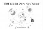 Bart  Bozon, Koen  Terra,Het Boek van het Alles