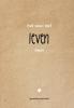 <b>Janneke  Hartveld</b>,Het spel dat LEVEN heet