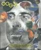 ,<b>OOGST. Vol.1</b>