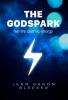 Jean Garon  Bleeker,The Godspark