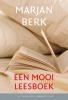 <b>Marjan  Berk</b>,Een mooi leesboek (set van 10)