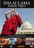 ,Dalai Lama inside Tibet