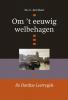 <b>Ds. C. den Boer</b>,Om `t eeuwig welbehagen