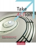 Marte  Roemer,Take Action