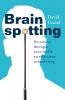 David Grand,Brainspotting