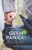 Heidi De Pauw,Geen paniek!
