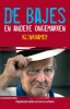 <b>Richard  Klinkhamer</b>,De bajes en andere ongemakken