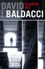<b>David  Baldacci</b>,De laatste mijl