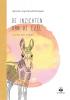 <b>Aljoscha  Long, Ronald  Schweppe</b>,De inzichten van de ezel