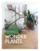 Judith  Baehner Irene  Schampaert,Wonderplants - English version