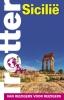 ,Trotter Sicilië
