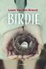Laure Van den Broeck ,Birdie