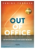 <b>Sabine  Tobback</b>,Out of office