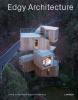 <b>Agata  Toromanoff</b>,Edgy Architecture