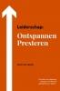 <b>Emmy  De Vrieze</b>,Leiderschap: Ontspannen Presteren