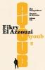 Fikry  El Azzouzi ,Ayoub