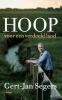 <b>Gert-Jan  Segers</b>,Hoop