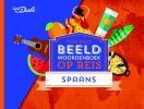 ,Van Dale Beeldwoordenboek op reis - Spaans