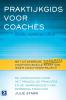 Julie  Starr,Praktijkgids voor coaches