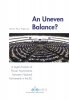 Hoai-Thu  Nguyen ,An Uneven Balance?