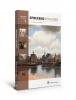 ,Sprekend verleden - havo/vwo 2 - leerboek - 6de druk