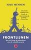 Nick  Meynen ,Frontlijnen
