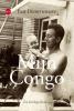Bart  Demyttenaere ,Mijn Congo