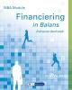 S.J.M. van Vlimmeren, Henk  Fuchs,MBA Module Financiering in Balans Antwoordenboek
