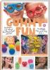 ,Gummy Fun