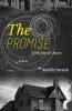 Henriette  Hemmink ,The Promise