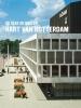 Elsbeth  Grievink Jaap  Huisman,50 jaar De Doelen