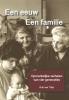 Ruti van Thijn ,Een eeuw. Een familie
