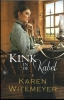 <b>Karen  Witemeyer</b>,Kink in de kabel